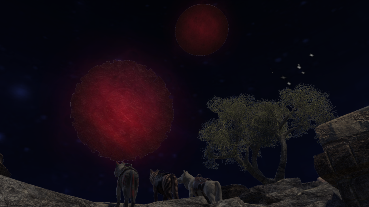 SuperBloodWolfMoon3WolfMoonsCROPPED.png
