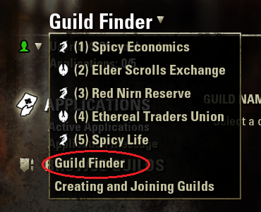 ESO Guides Archives - Spicy Economics