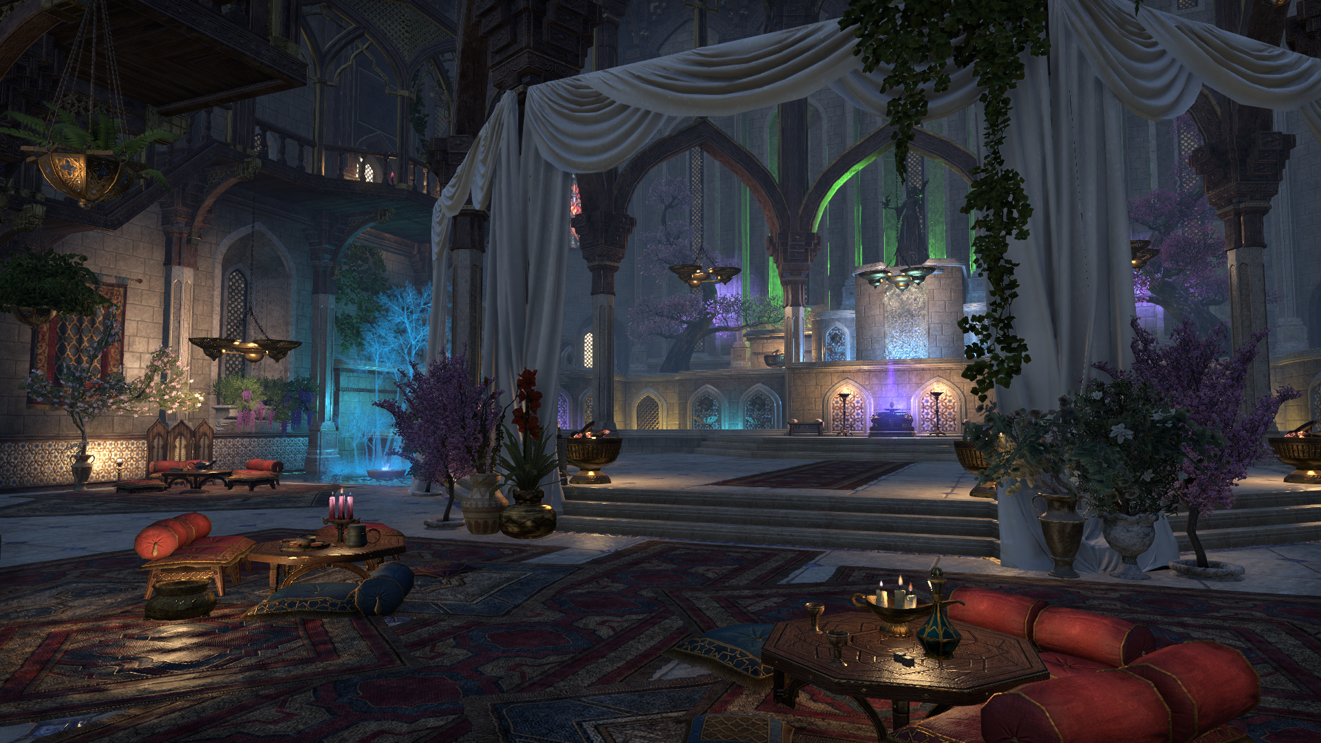 ESO Housing Hike! July 26, 2019 - Spicy Economics