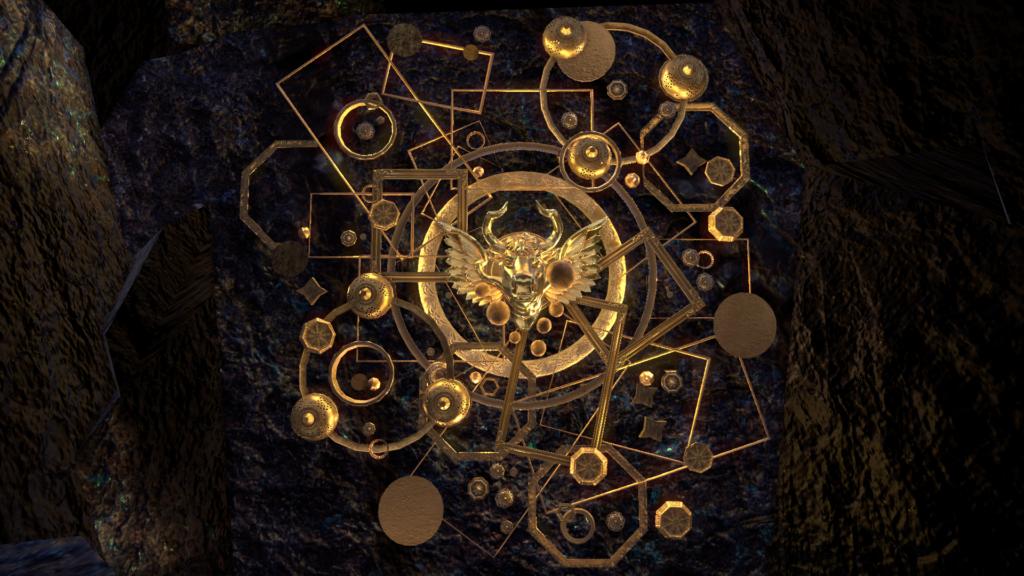 GoldenCows-July21-12-NA-Evarelia-StridentSpringsDemesne-1024x576.png